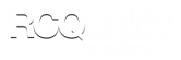 RCQuality Consultores