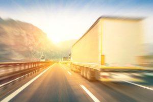 norma ISO 9001 transporte
