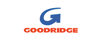 Goodrige