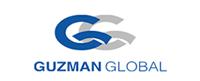 GuzmanGlobal