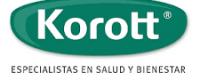 Korott